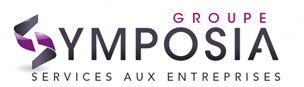 Groupe Symposia