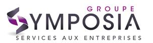 Groupe Symposia